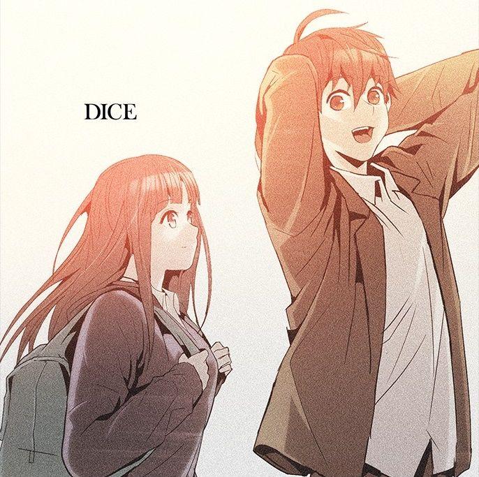 Eunju & Dongtae