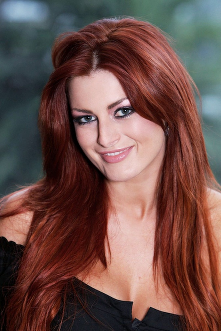 Rachel Reilly, Las Vegas, NV Event Hostess. Big Brother Season 13 Winner.