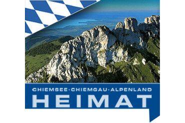 """Chiemsee-Chiemgau-Alpenland -Unterwössen...""""Scheeehh Is!"""", #Tourismus,#Unterkunft im #Chiemgau,#Chiemsee,#alps,#bavaria"""