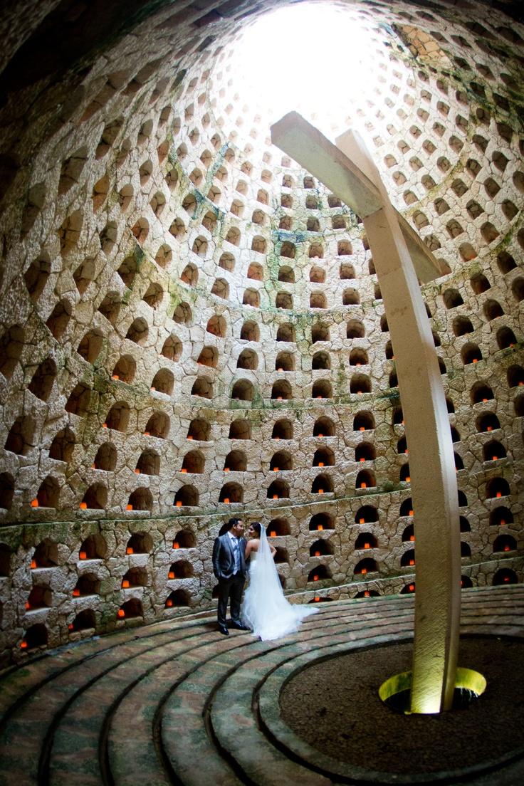 My Wedding! my Dream! XCARET