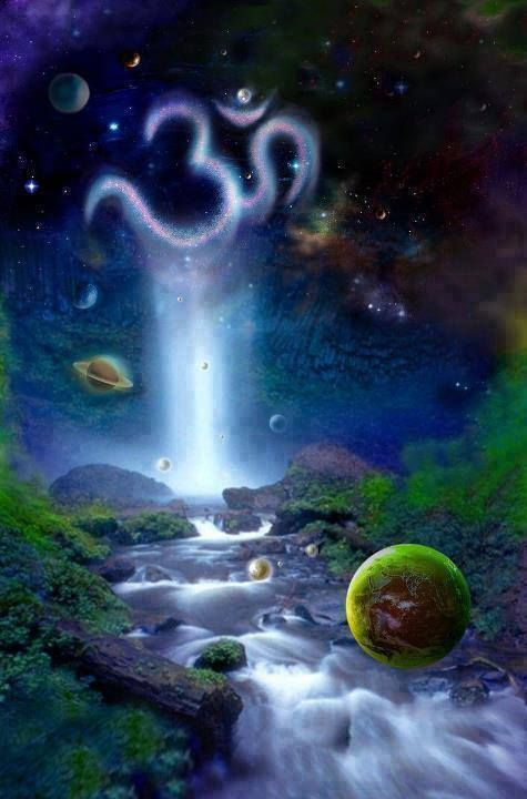 Sanatan Dharma Spirituality | Sanatan Sinhnaad | Page 2