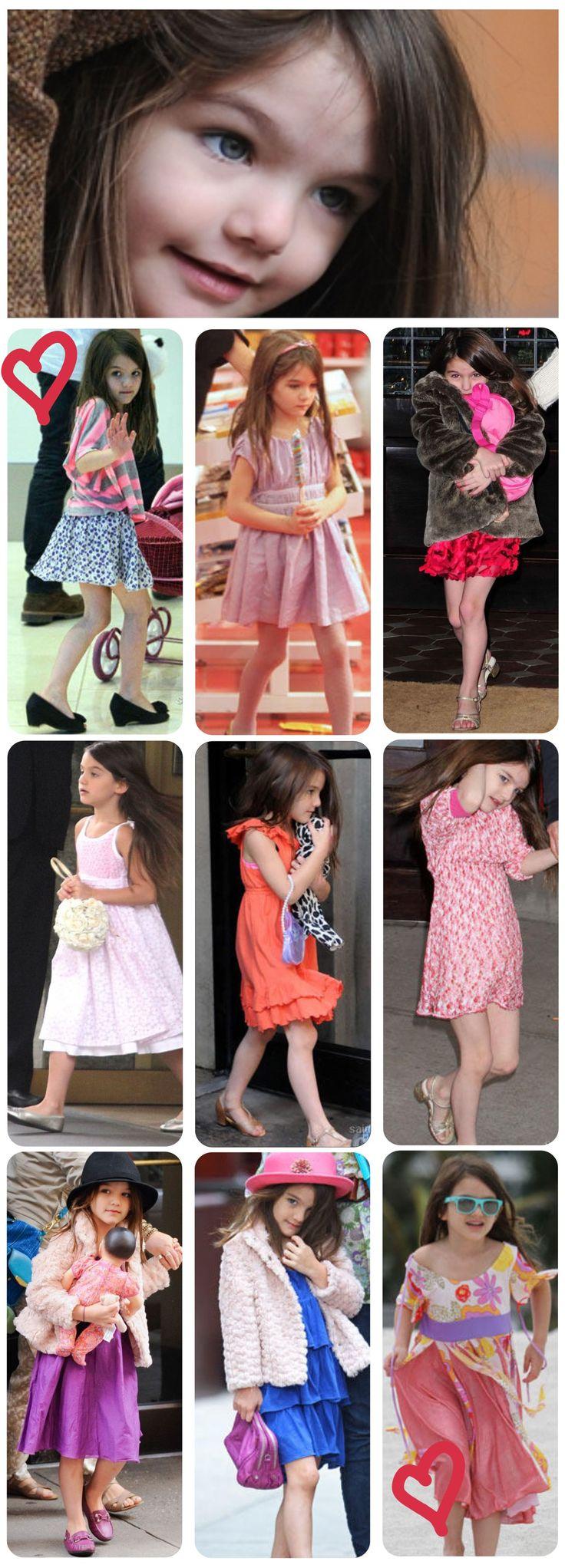 1000 Ide Tentang Artis Kecil Di Pinterest Model Pakaian Gadis