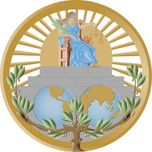 International Court of Justice Seal.svg