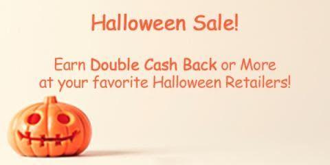 spooky cash back http://usabilligabergutleben.blogspot.com/p/us-halloween-sale.html