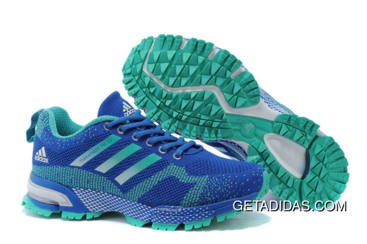 http://www.getadidas.com/womens-adidas-marathon-tr-13-running-shoes-bold-blue-lake-blue-v21846-topdeals.html WOMENS ADIDAS MARATHON TR 13 RUNNING SHOES BOLD BLUE/LAKE BLUE V21846 TOPDEALS Only $67.56 , Free Shipping!
