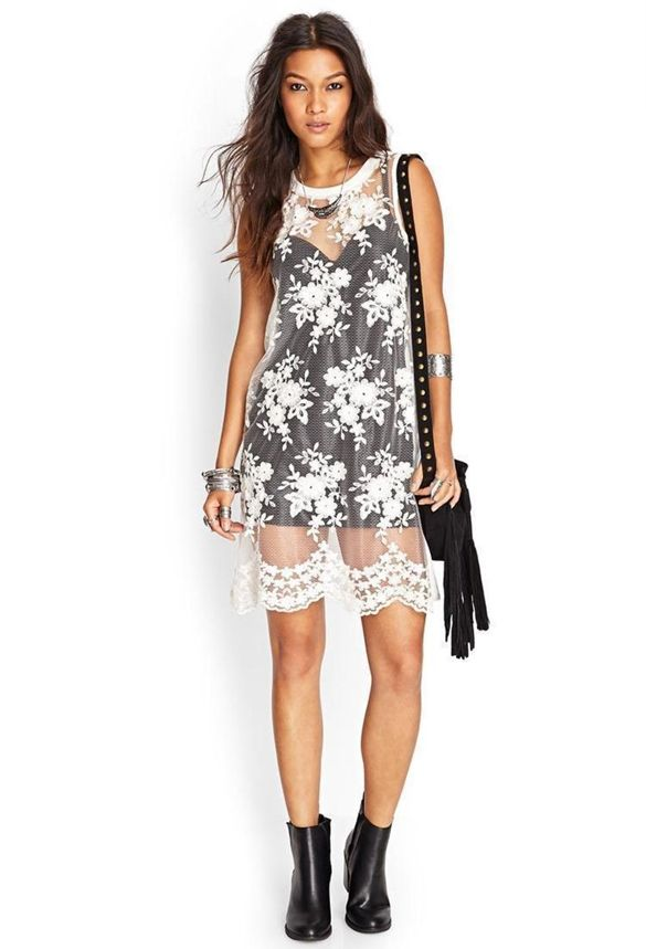 Vestido de moda para mujer en línea-Es
