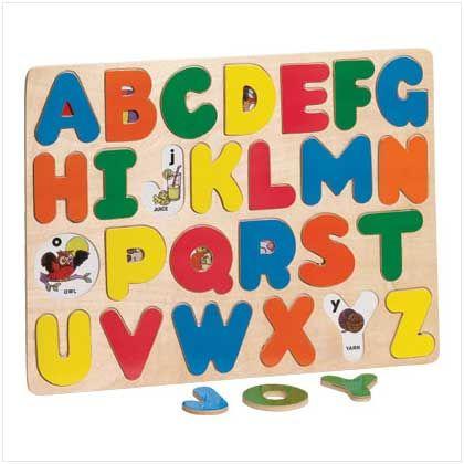 58 best blog email deliverability images on pinterest blog alphabet jigsaw puzzle fandeluxe Images