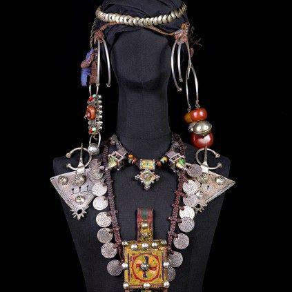 #mulpix Amazigh pieces of Jewelry .  #Moroccan  #morocco  #maroc  #marruecos  #المغرب  #arab  #tanger  #marrakech  #fes  #rabat  #casablanca  #amazigh  #meknes  #ouarzazate  #chefchaouen  #asilah  #art  #orientalisme  #moroccanart   #artmarocain  #agadir  #Marokko  #Mapokko  #africa  #marocco  #arab  #orientalism  #maghreb  #TheAfricaTheMediaNeverShowsYou