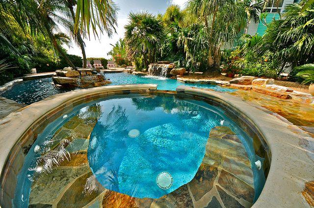 Florida Keys Luxury Vacation