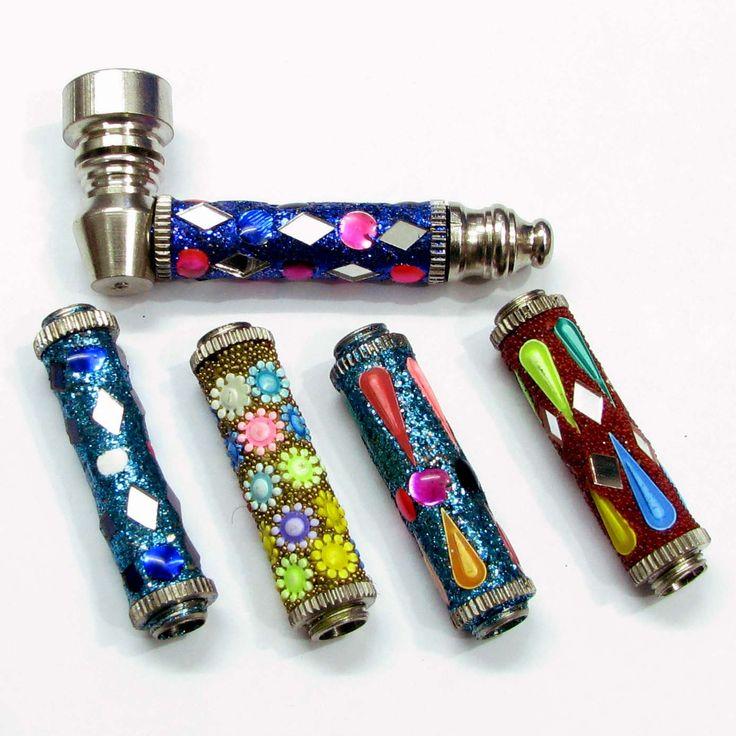 Brass Smoking Pipes   Metal Smoking Pipes,View Smoking Pipes,Silverline Smoking Accessories ...