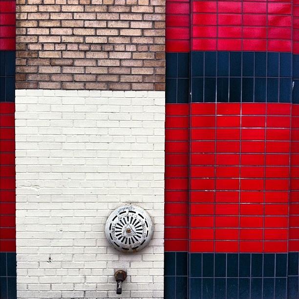 China town, Toronto