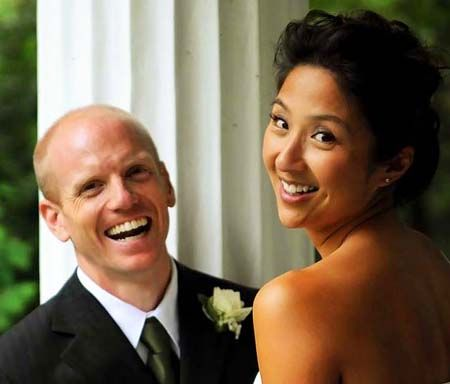 Pre-wedding facial suggestions