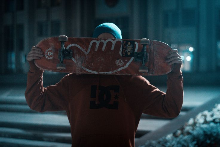#photography #photoshoot #photo  #canon #portrait #portraitpage #idea #ideas #deepsight #russian #guy #man #male #beautiful #nice #amazing #great #grand #style #blue  #autumn #street #city #town #night #skate #skater #hat #psphotosyes