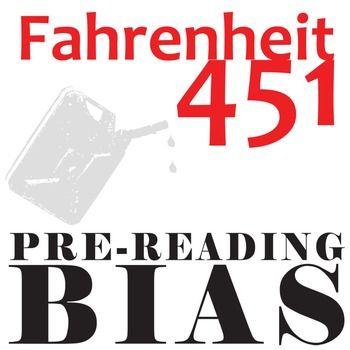 an analysis of science fiction in fahrenheit 451 by ray bradbury Ray bradbury fahrenheit 451 ray bradbury's internationally acclaimed novel fahrenheit 451 is a masterwork of twentieth-century literature set in a bleak, dystopian future.