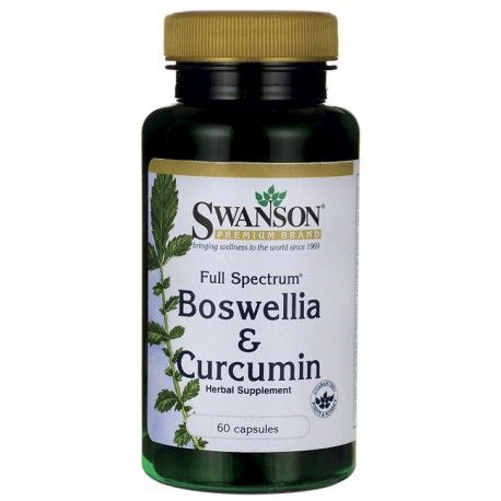 Full Spectrum Boswellia and Curcumin, 60 capsules By Swanson  AED102.00  http://www.uaesupplements.com/en/sexual-health/22957-full-spectrum-boswellia-and-curcumin-60-capsules-by-swanson-mhp16770.html
