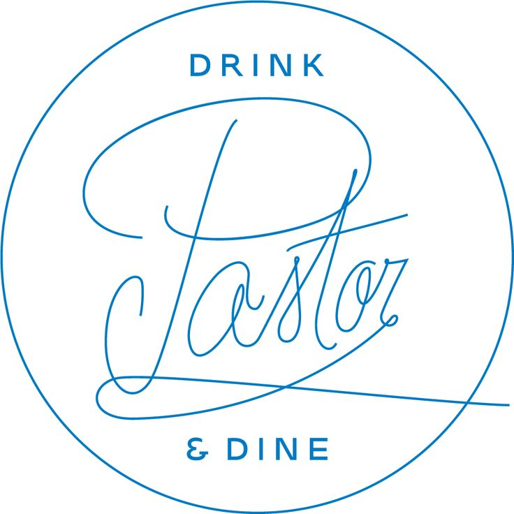 Welcome to Pastor,- anbefalt Ruth og Suzanne- a new urban living room where you can eat, drink and  hang out, located in the centre of Helsinki.