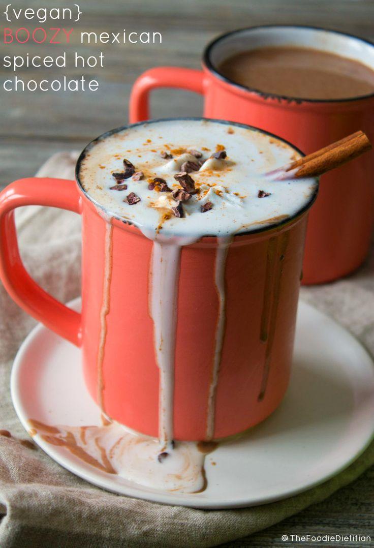 17 Best ideas about Sweet Night on Pinterest | Yogurt ...