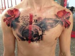 Bildergebnis für männliche brust