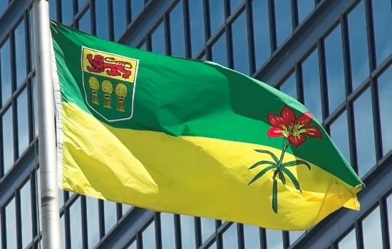 nunavut flag history