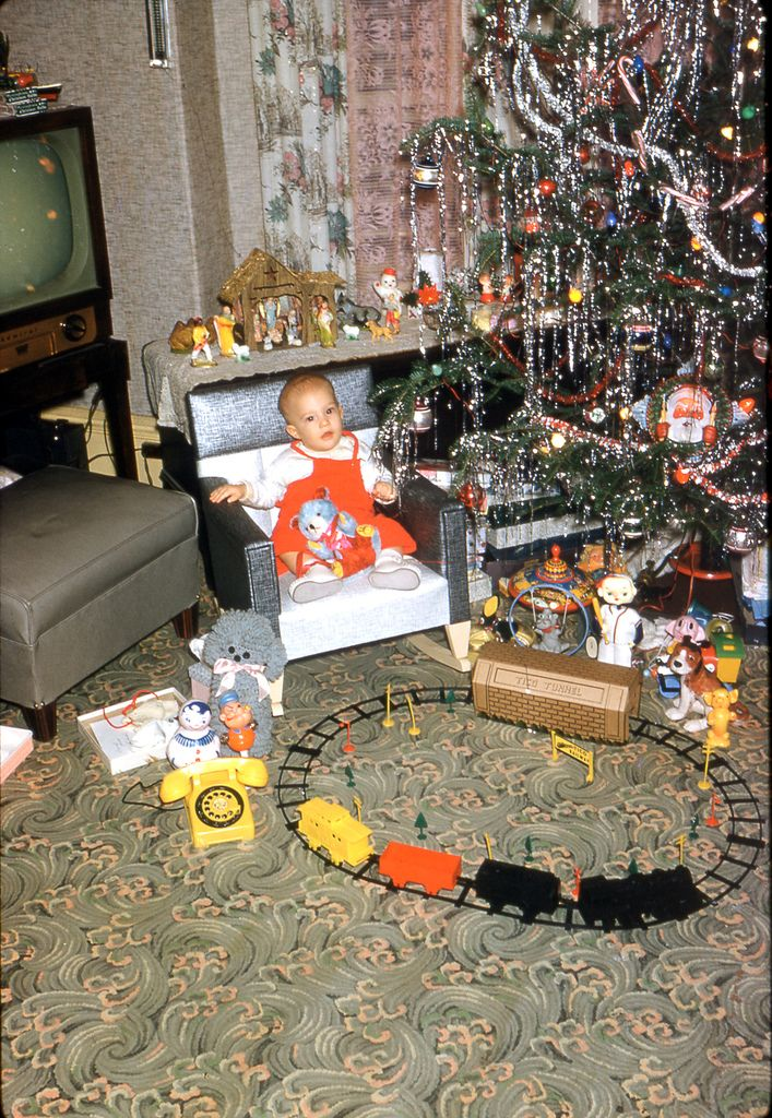 1950 Christmas Toys For Boys : Images about s on pinterest mars soda