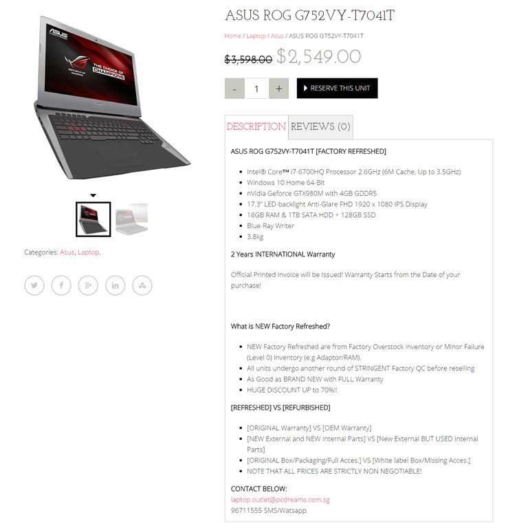Nice Cheap laptop + Asus Laptop Singapore + Refurbished laptop Check more at http://dougleschan.com/the-recruitment-guru/cheap-laptop/cheap-laptop-asus-laptop-singapore-refurbished-laptop/