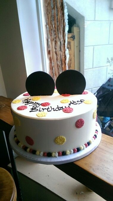 17 Best Images About Disney Cakes On Pinterest Ea