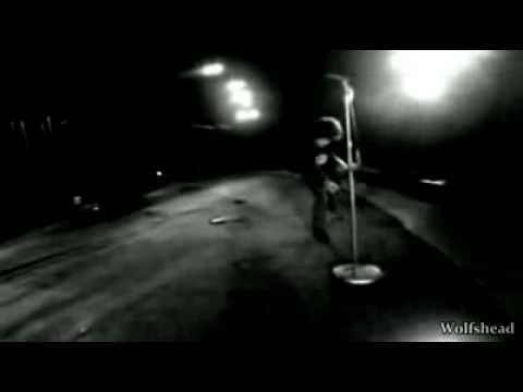 The Doors - Riders on the Storm -jinetes de la tormenta (SUBTITULADO)avi