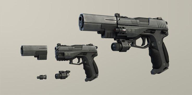 handgun.jpg (943×469)