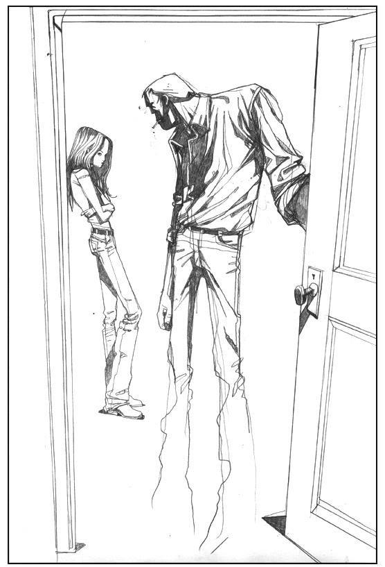 Single Line Character Art : Best images about cómic art pencils on pinterest