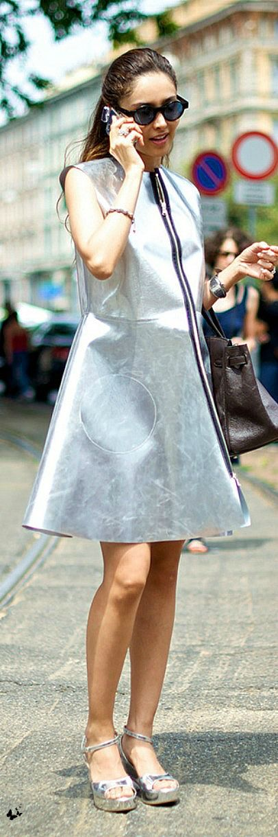 212 best MILAN FASHION WEEK STREET STYLE images on Pinterest - gebrauchte küchen in berlin