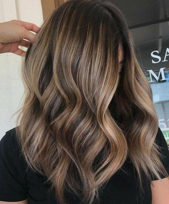 8 Best At Home Hair Color Kits Hair Styles Long Hair Styles Hair