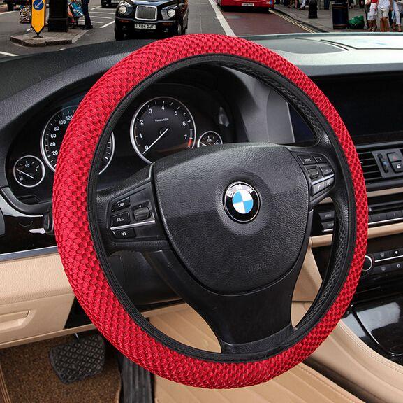 Sandwich-Fabric-Handmade-Steering-Wheel-Cover-Breathability-Skidproof-Universal-Fits-Most-Car-Styling-Steering-Wheel/32420157535.html * Podrobnuyu informatsiyu mozhno nayti, nazhav na izobrazheniye.