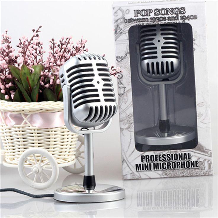 >> Click to Buy << 1Set Audio Professional Condenser Microphone Studio Sound Recording Shock Mount Hot Worldwide #Affiliate