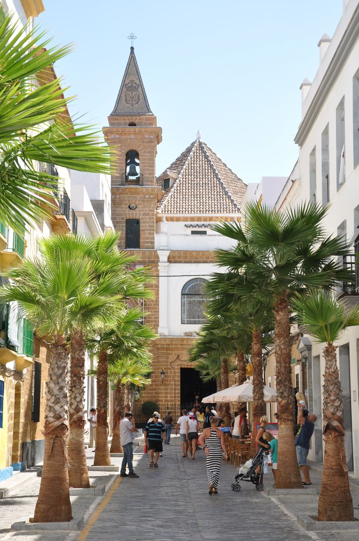 Cadiz, Andalucia, Spain  ✈✈✈ Here is your chance to win a Free International Roundtrip Ticket to La Palma, Spain from anywhere in the world **GIVEAWAY** ✈✈✈ https://thedecisionmoment.com/free-roundtrip-tickets-to-europe-spain-la-palma/