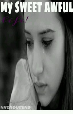 Blair Is a socially impaired girl who has to face varsity.   Meeting with the president of the university was not how she'd pictured her freshman year. Drama drama drama