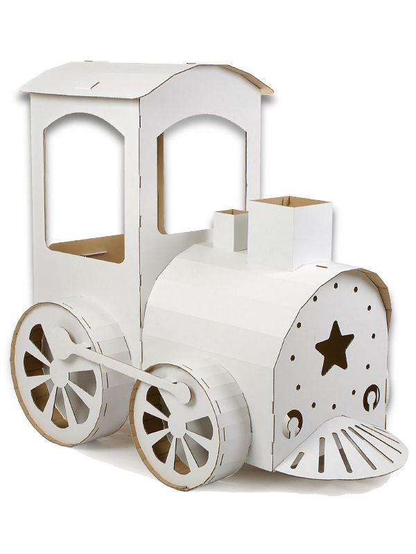 http://www.onlinekinderspeelgoed.com/tektoy-kartonnen-trein-choo-choo.html