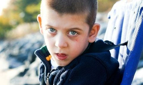 Petition Update · Help · Change.org - This little boy and many others have not been getting the medical treatment he needs. Sign this petition, and pray for the family please!