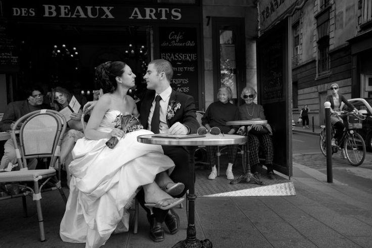 Photographes de mariage - David Bacher photographe. Packs mariage, tarifs, disponibilité, albums photos de mariage et téléphone. Trouvez facilement le photographe de votre mariage.