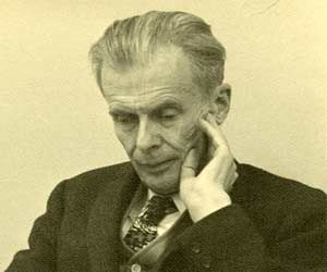 best huxley aldous images aldous  aldous huxley essays home table of content united architects essays table of content all sites →see also →huxley aldous →huxley aldous leonard