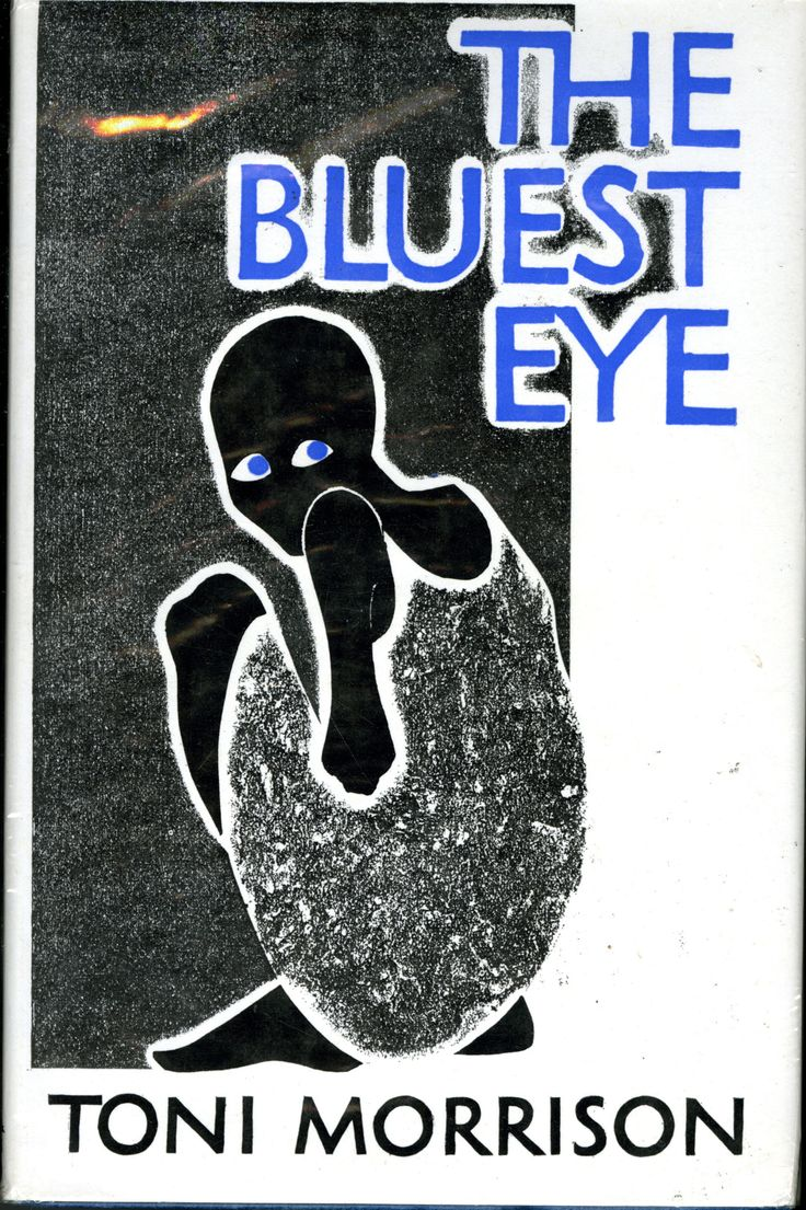 17 best ideas about bluest eye classic books 17 best ideas about bluest eye classic books novels and beloved toni morrison
