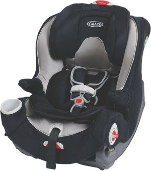 17 best images about car seat deals on pinterest baby car seats toys and booster seats. Black Bedroom Furniture Sets. Home Design Ideas