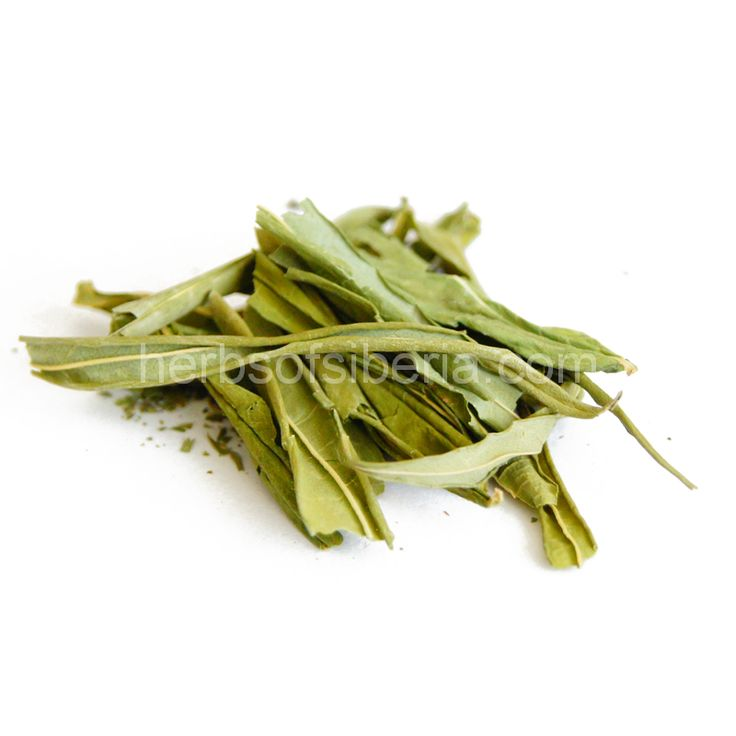 Green Ivan Tea. (50 gr) Did you know that tea contains 6,5 times more of Vitamin C than a Lemon?
