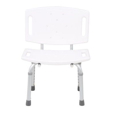 Best shower chairs for elderly, handicapped tub shower seat, shower chairs for disabled people, bathtub shower chair.