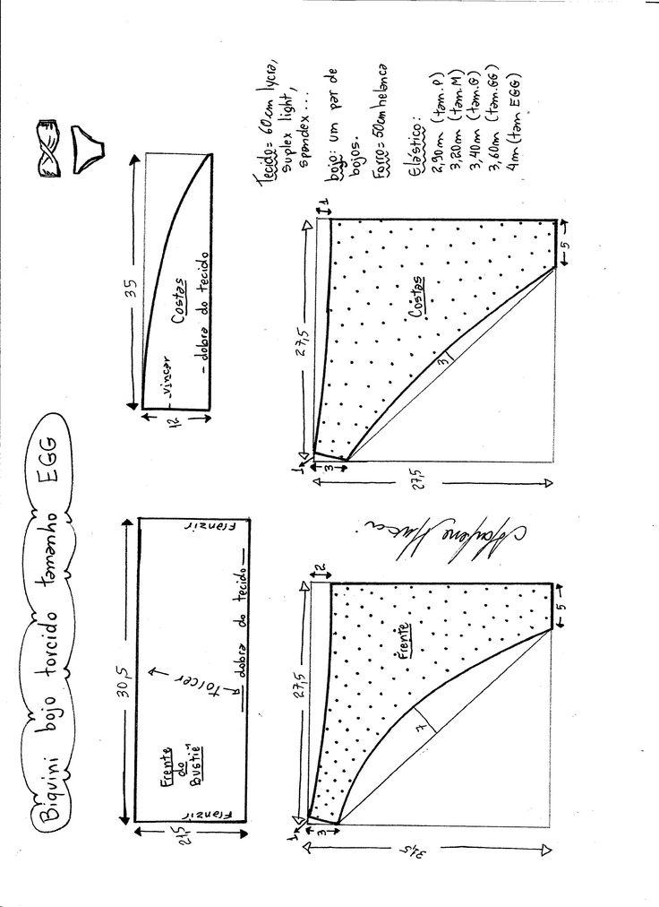 biquinibojogtorcido-EGG.jpg (2550×3507)