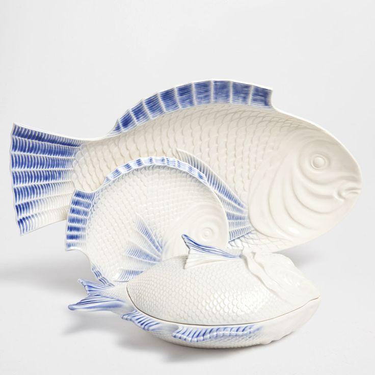 1000 images about surprising fishes on pinterest. Black Bedroom Furniture Sets. Home Design Ideas
