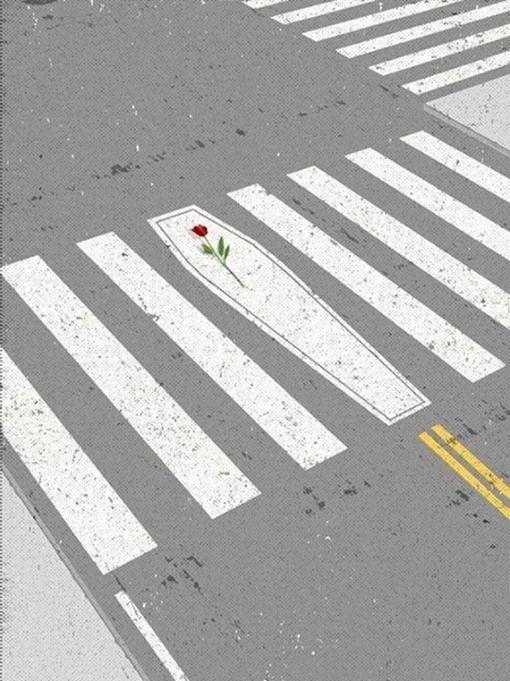 campañas-respeta-a-peatones (2)