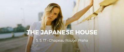 The Japanese House (UK)