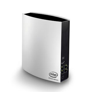 """!""""REVIEW"""" Phicomm K3C AC 1900 MU-MIMO Dual Band Wi-Fi Gigabit Router – Powered by Intel technology #GigabitRouter *** To view further for this item, visit the image link."""