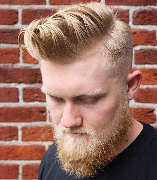 51 Popular Haircuts For Men In 2018 Things To Wear Pinterest