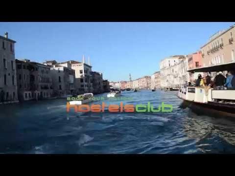 Hotel Giovannina - Budget Hotels in Venice Italy #Giovannina #Venice #Italy #hotel #hotels #vacation #holiday #summer #travel #resort #tourism #accommodation #budget #restaurant #suites #adventure #destination #lodging